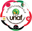 Union nord-africaine de football